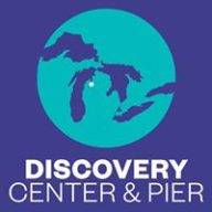 discovery-pier