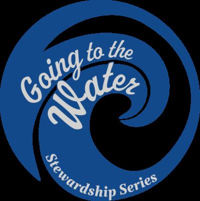 stewardship series logo